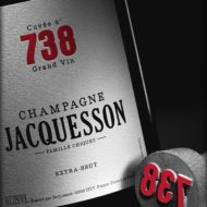 champagne-jacquesson-14